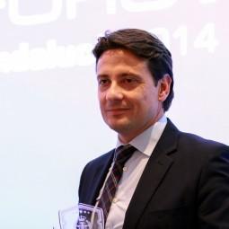 Antonio-Rodas-1