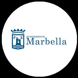 ayuntamiento-de-marbella