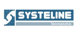 logo-systeline