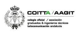 logotipo_coitta