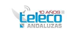 logotipo_telecoandaluzas