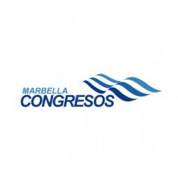 marbella-congresos