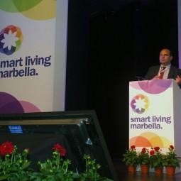 Francisco-Javier-García-Vieira-durante-su-intervención-en-la-Smart-Talk-1