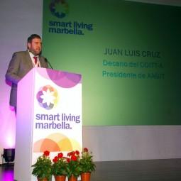 Juan-Luis-Cruz-en-el-acto-de-inauguración