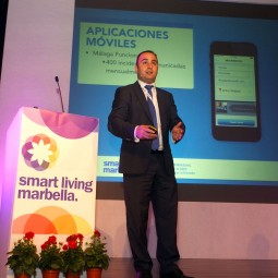 Mario-Cortés-durante-su-intervención-en-la-Smart-Talk-1