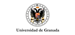 logotipo-universidad-de-granada