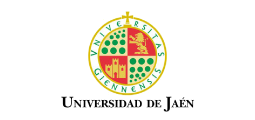 logotipo-universidad-de-jaén