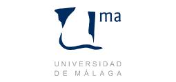 logotipo-universidad-de-málaga