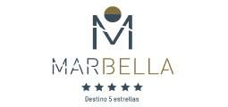 marbella-cinco-estrellas
