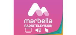 marbella-radio-television