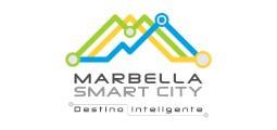 marbella-smart-city