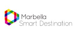 marbella-smart-destination