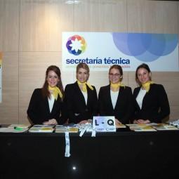 Azafatas-en-la-Secretaría-Técnica-del-MSL16