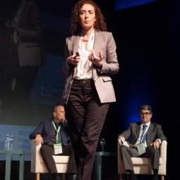 Smart-Talk-1---Alicia-Mancheño-durante-su-intervención