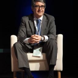 Smart-Talk-1---Javier-Porcuna