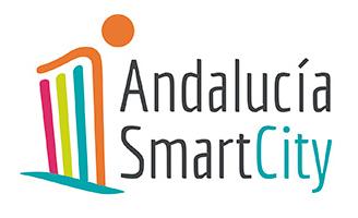 logo-andalucia-smart