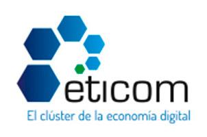logo-eticom-1