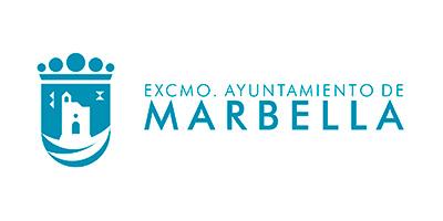 logo-ayuntamiento-de-marbella-1