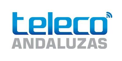logo-telecos