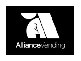 logo-alliance-vending-1