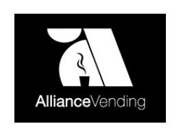 logo-alliance-vending-1