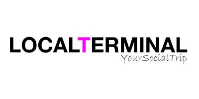 logo-localterminal-1