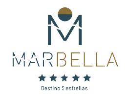 logo-marbella-destino-cinco-estrellas-1