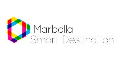 logo-marbella-smart-destination-1