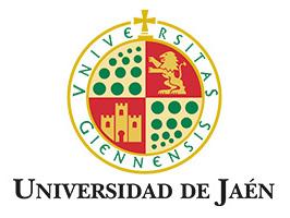 logo-universidad-de-jaen-1