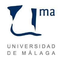 logo-universidad-de-malaga-1