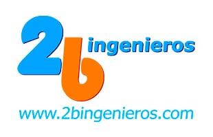 logo-b2b