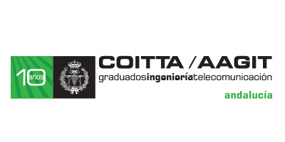 logo-coitta-2