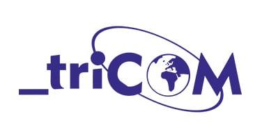 logo-tricom