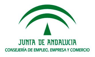 logo-junta-de-andalucia-1