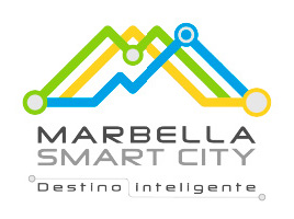 logo-marbella-smart-city-1