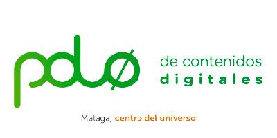 logo-polo-contenidos-digitales-1