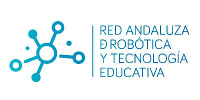 logo-red-robotica-andaluza-1