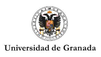 logo-universidad-de-granda-1